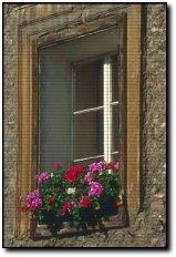 para hacer estas jardineras debes tomar en cuenta varias cosas entre ellas el tamao las plantas para poner en una ventana no deben ser