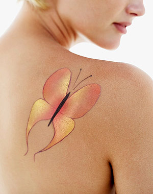 Donde Hacerse Un Tatuaje Discreto indecisa por tu primer tatuaje? | solonosotras