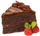 queque-chocolate