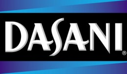 dasani-logo