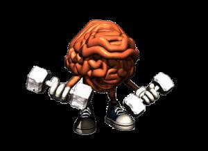 cerebromasculino