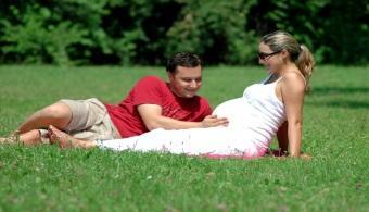 Malos hábitos vrs fertilidad