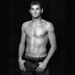 Iker-Casillas-España
