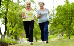 Senior_ladies_runn_2665744b