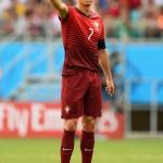 cristiano-ronaldo-sad-world-cup