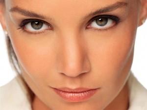 model-face-smile-models-close-up-143223