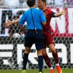 ronaldo-complaining-world-cup