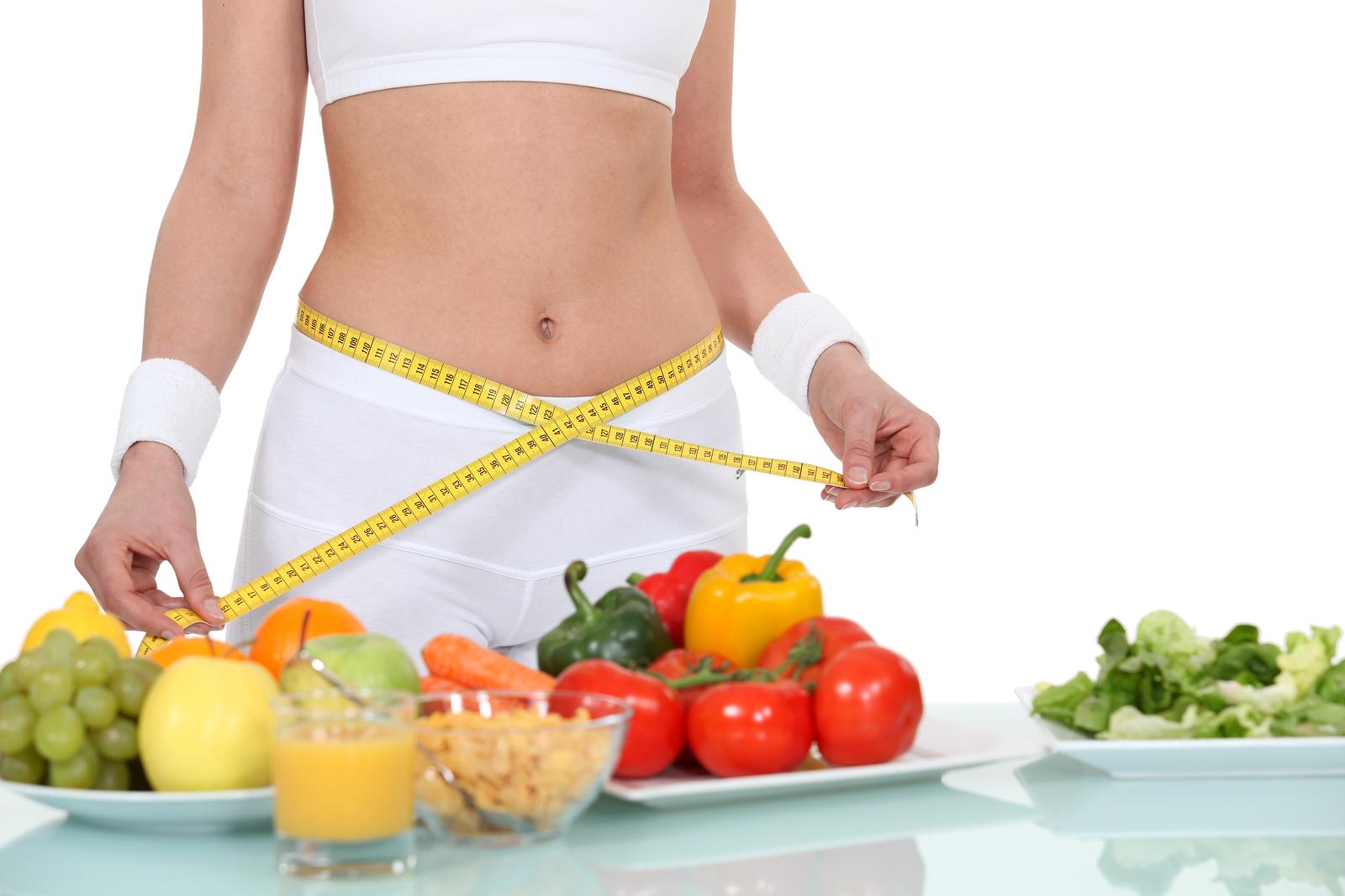 como quemar grasa del cuerpo dieta