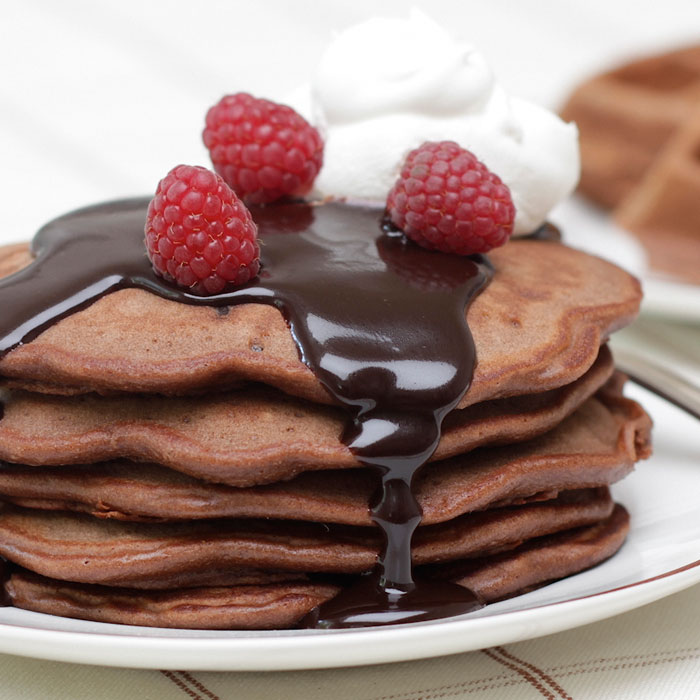 american-stonewall-double-chocolate-pancake-waffle-mix-454g-tub-[2]-14448-p