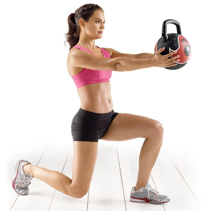 como-adelgazar-brazos-y-piernas1